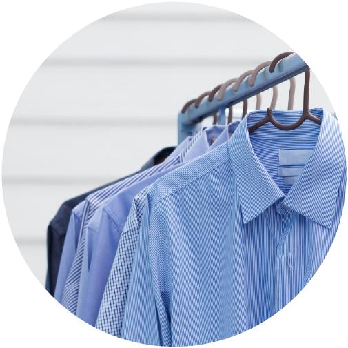 fetch_laundry