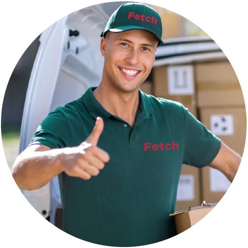 fetch_medicine